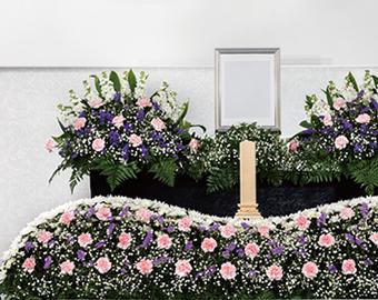 葬 費用 家族