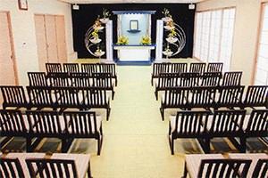 葬儀・葬式なら岡崎市の葬儀社 セレモニーホール  …